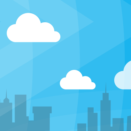 Azure AD B2C – Using the graph API – gordon byers me